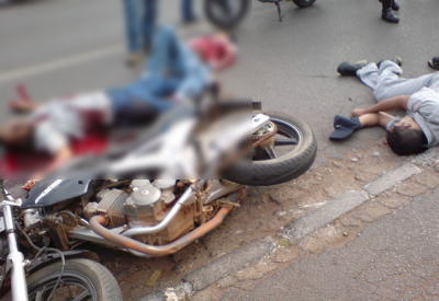 リオ五輪で強盗に襲われたロシアの副領事(60)犯人の拳銃を奪って1人を射殺のサムネイル画像