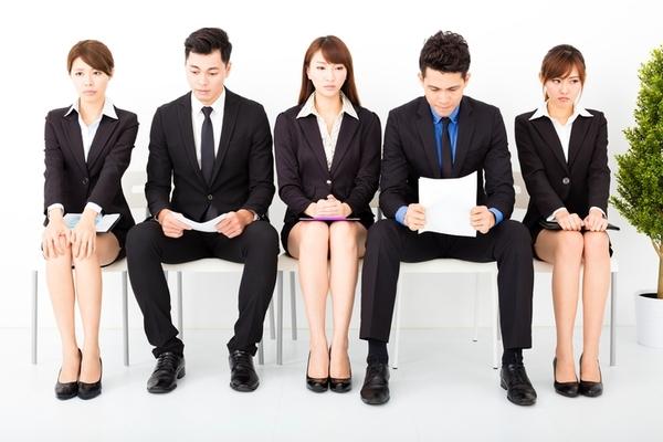 【労働】就活生の会社選びにおける新常識がこちらwwwwwwwのサムネイル画像