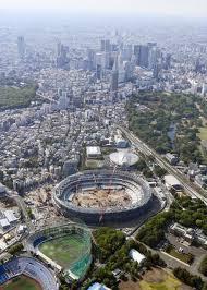 【悲報】東京オリンピックの入場券の最高価格wwwwwwwwwwwwwwのサムネイル画像