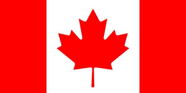 【カナダ】貧困層限定で「ベーシックインカム」導入へwwwwwwwwwwwwのサムネイル画像