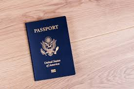 【衝撃】世界最強のパスポートがこちらwwwwwwwwwwwwwwwwのサムネイル画像