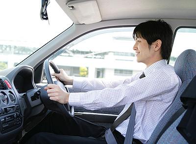 車の運転中にイライラする瞬間wwwwwwwwwwwwwwwwwwwのサムネイル画像