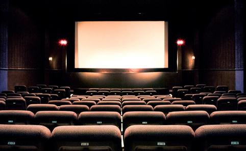 米国の映画ファンが選んだ「見逃していた21世紀最高の映画十傑」に日本映画がランクイン。しかも1位wwwwwwwwww のサムネイル画像