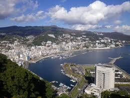 「熱海」が人気観光地として復活wwwwwwwwwwwwwのサムネイル画像