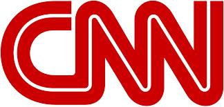 【衝撃】CNNの従業員3人がフェイクニュース騒動で辞職・・・のサムネイル画像