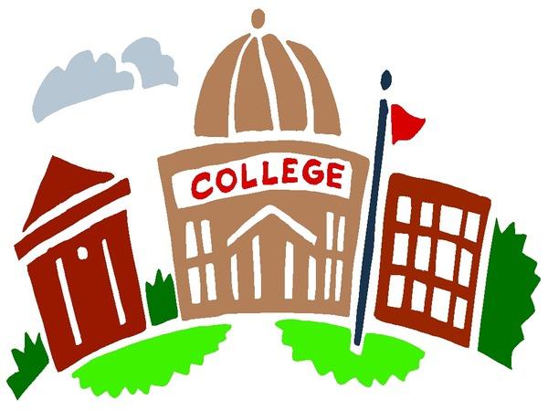 【Fラン】静かに寝ていれば問題なし?「教育困難大学」のあまりにもひどい授業風景・・・のサムネイル画像