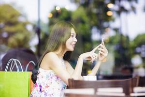 中国「日本には良いスマホがあるのに、何故iPhoneを使うのか?」のサムネイル画像
