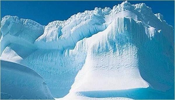 【悲報】太陽活動低下で15年後に97%の確率で地球に「氷河期」が来るらしいぞwwwwwwwwwwwwwwwのサムネイル画像