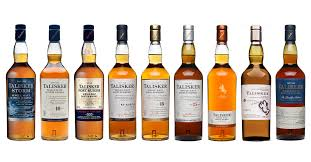 【話題】ウイスキーのうまい飲み方おしえてのサムネイル画像