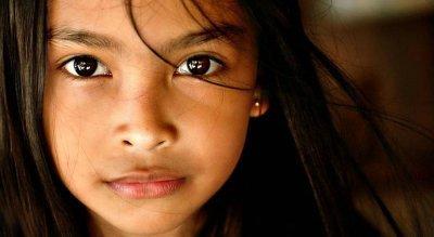 【中国】フィリピン人家政婦を受け入れへ。月額平均給与は22万円のサムネイル画像