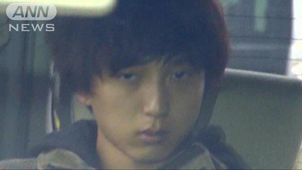 足立区のトイレで高3女子を乱暴しようとした疑い。専門学校生の奥田将光を逮捕のサムネイル画像