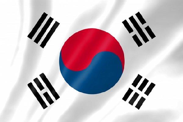 チョン「韓国の英語表記は『Dae Han Min Guk(テハンミングク)』が最良だ」のサムネイル画像