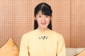 【衝撃の事実】愛子さま長期欠席の「深刻な理由」が発表される・・・のサムネイル画像