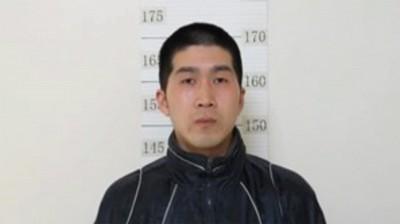 【悲報】脱獄した平尾受刑者、警察延べ5000人で捜索するも見つからずwwwwwwwwwwwwwwwwwのサムネイル画像