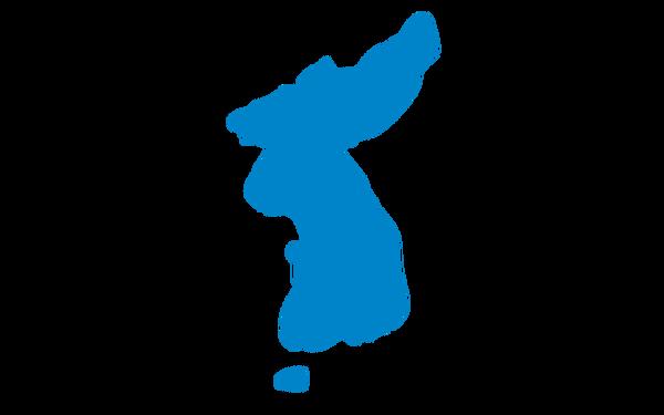 【悲報】韓国人「南北統一に必要な数兆円は日本が出すべき」のサムネイル画像