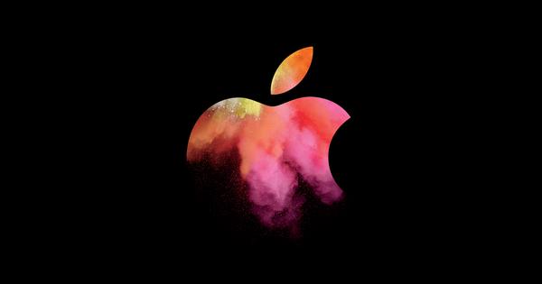 【Apple】電池交換、日本は8800円から3200円に引き下げへwwwwwwwwwwのサムネイル画像