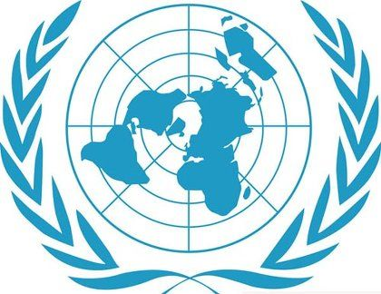 【悲報】国連が物凄い勢いで反日発言を連発し始めてるんだが・・・のサムネイル画像