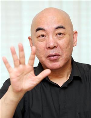 【悲報】安倍首相の訪韓に、韓国ネット「日本が頭下げてきた」→ 百田尚樹「」のサムネイル画像