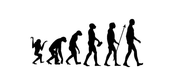 【悲報】日本人の「低身長化」が進んでいた → 詳しくはこちら・・・のサムネイル画像
