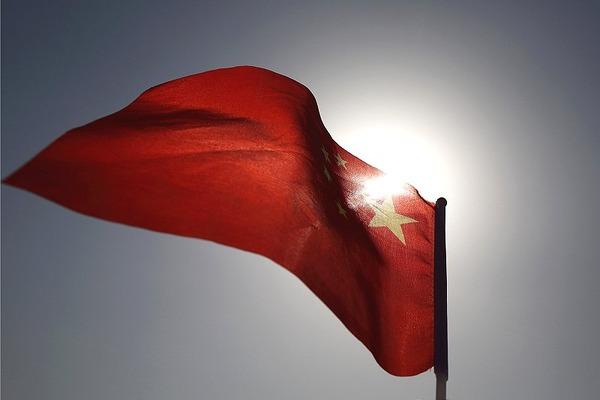 【経済】中国、2032年には米国抜く…経済規模で世界1位にwwwwwwwwwwwのサムネイル画像