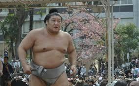 【悲報】相撲協会が貴ノ岩に処分の方針。春日野広報部長「休んでいるのは職務放棄」 のサムネイル画像