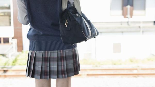 【岐阜】児童買春疑いで自営業男逮捕のサムネイル画像
