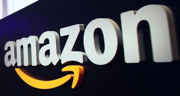Amazon「配送の遅れが生じているのは事実。だが詳細は控える」のサムネイル画像