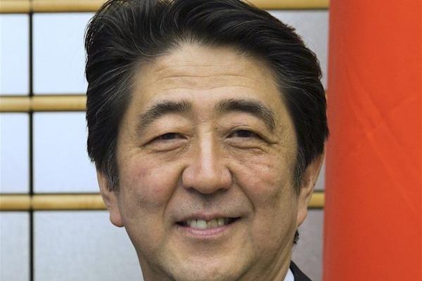 安倍政権「日本人なら75歳まで働こうよ!ねぇ!?子供じゃないんだからさぁ!!」のサムネイル画像