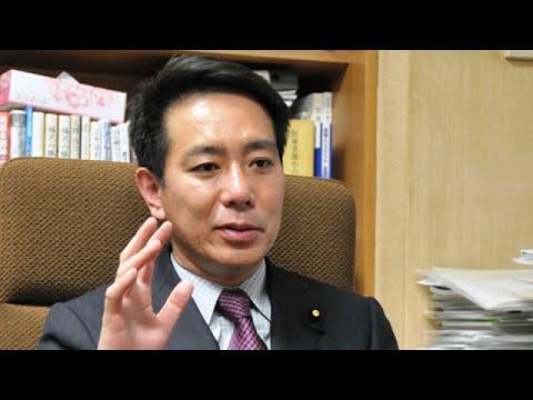 【民進党】前原さんが代表選出馬表明「政権交代を目指す」と一発ギャグをかますwwwwwwwwwwwのサムネイル画像