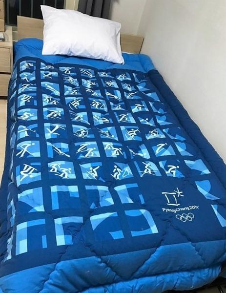 【平昌五輪】韓国人「李相花は連盟幹部に睡眠を妨害されて小平に負けた?」→ 韓国で物議にwwwwwwwwwwwwwwのサムネイル画像