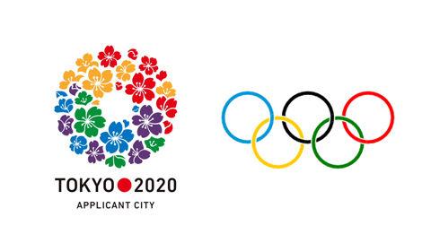 麻生太郎「東京五輪は日本五輪ではない。つまり国は金を出さない」開催費用ついに3兆円を超える可能性wwwwwwwwのサムネイル画像