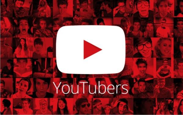 【驚愕】YouTuberの平均給与にネットが衝撃wwwwwwwwwwwwwwwwwのサムネイル画像