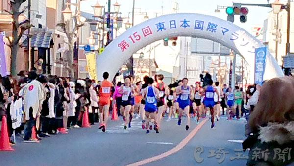 【埼玉】年間600本超のロケ、埼玉が選ばれる理由wwwwwwのサムネイル画像