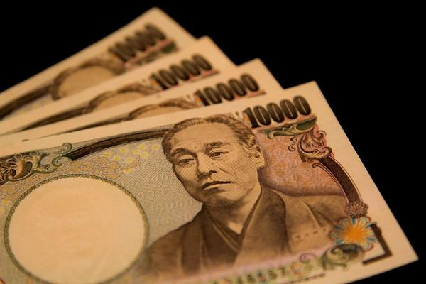 【緊急】日本政府、嫌がる慰安婦に無理やり現金を支給していた疑惑判明・・・のサムネイル画像