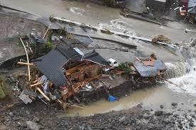 【九州】安倍首相が被災地を視察へのサムネイル画像