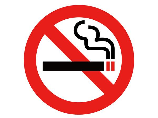 【衝撃】東京都、従業員がいる飲食店は原則禁煙へ wwwwwwwwwwwwwwのサムネイル画像