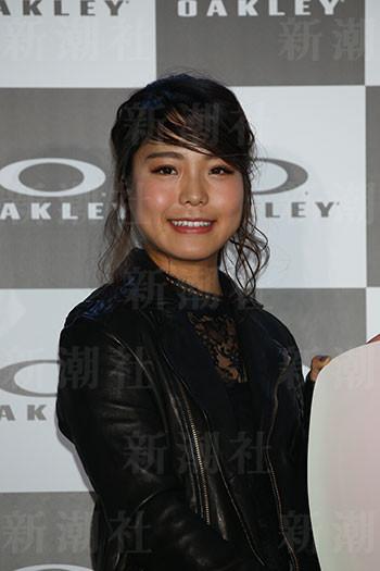 【衝撃】スキージャンプ女子代表、高梨沙羅(21)の愛車wwwwwwwwwwwwwのサムネイル画像