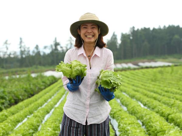 【悲報】農家「関税撤廃で、日本の畜産農家は終わりだ・・・」のサムネイル画像