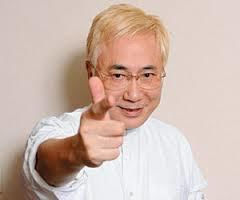 【悲報】高須院長と揉めてるツイッター主、いよいよ精神的に追い込まれる「死ねばいいんですか?」 のサムネイル画像