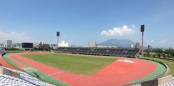【陸上】日本人、遂に100m9秒台突入wwwwwwwwwwwwwwwwのサムネイル画像