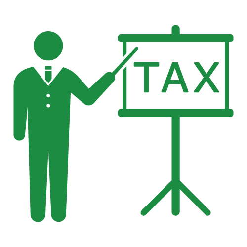 【重税】クルマの税金の種類多すぎワロタwwwwwwwwwwwのサムネイル画像