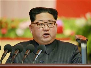 【速報】南朝鮮(韓国)が米軍撤収を希望!!!→ 赤化統一クル━━━━(゚∀゚)━━━━!!のサムネイル画像