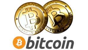 【速報】ビットコイン、一時80万円割れwwwwwwwwwwのサムネイル画像