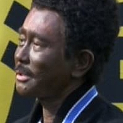 【悲報】ガキの使い、後日放送の番組でも「浜田の黒塗り」と「ベッキーのタイキック」を余裕で放送wwwwwwwwwwのサムネイル画像