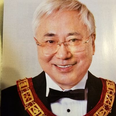 【速報】高須克弥氏「謝罪を受け入れ、裁判はやめることにした」のサムネイル画像