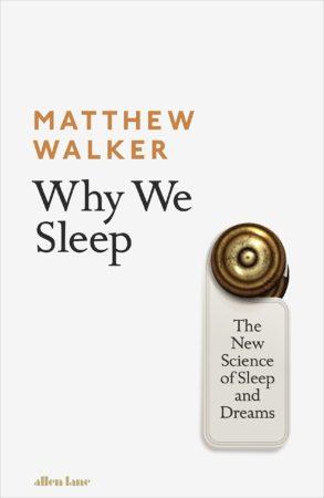 【話題】 死にたくなければ 「1日8時間睡眠」を死守しなさい のサムネイル画像