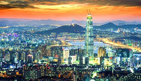 【愕然】アジアの女性たちが韓国に集結!!!→ 日本に謝罪を要求へwwwwwwwwww のサムネイル画像