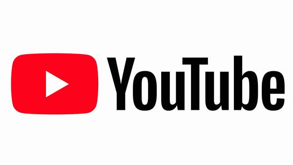 YouTube「規約違反の動画500万本削除しました」 のサムネイル画像