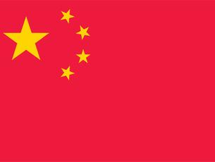 中国「日本人の技術者を常務取締役にし、リストラされた数万の技術者を全てうちが貰い受ける」 のサムネイル画像