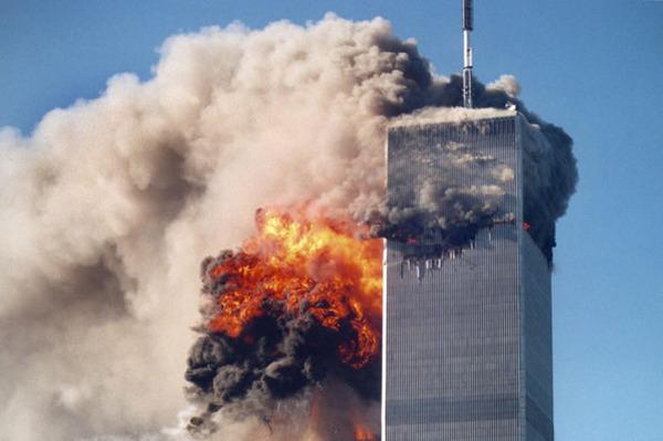【共謀罪】「テロ対策に便乗してる」野党や市民団体、弁護士らが猛反発へwwwwwwwwwwwwwwwwのサムネイル画像